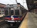 SEPTA Silverliner V 735 at Wilmington Station.jpeg