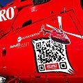 SETQR Helipro QR.JPG