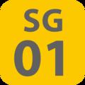 SG-01 station number.png
