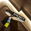 SHA2017 Bracelet (37442231791).jpg