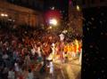 SIBENIK festival 2007.PNG