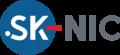 SK-NIC logo.png