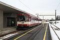 SLB ET55 in Bahnhof Ostermiething 2015-01-08.jpg