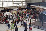 SLC- Santa Express (31603425962).jpg