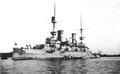 SMS Kaiser Friedrich III (1898).PNG
