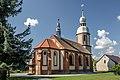 SM Skarbiszów Kościół św Katarzyny (0).jpg