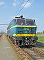 SNCB loc2015 R01.jpg