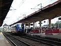 SNCF X 73500 Belfort.JPG
