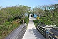 SOUTH PADRE ISLAND, Convention Center -002 (16042181994).jpg