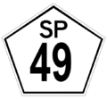 SP-049.png