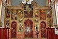 SPC Vavedenja Bogorodice u Orlovatu - ikonostas.jpg
