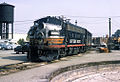 SP 376 Lenzen June 1964xRP - Flickr - drewj1946.jpg