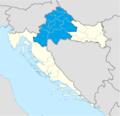 SREDIŠNJA HRVATSKA.png