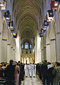 STS-107 Memorial Service at the National Cathedral - GPN-2003-00077.jpg