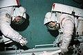 STS-51E (WEIGHTLESS ENVIRONMENT TRAINING FACILITY, WETF) - JSC.jpg