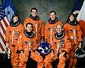 STS-99 crew.jpg