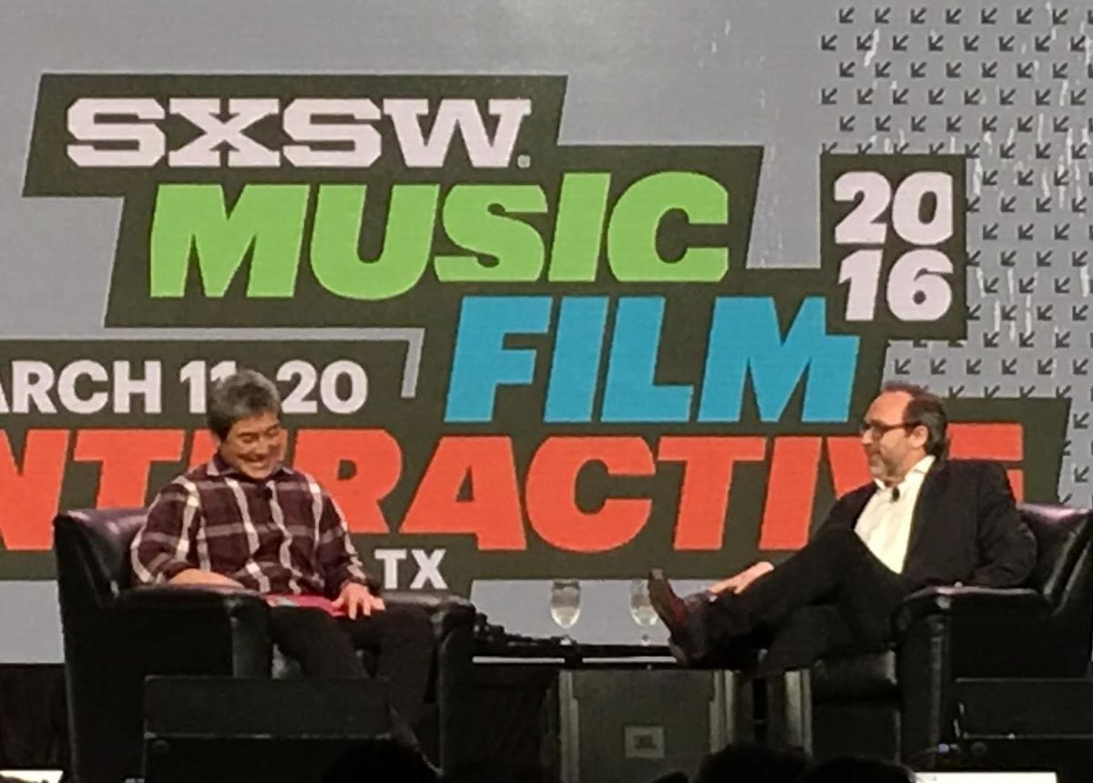 South By Southwest 2019: Notable Sets & Standout Moments