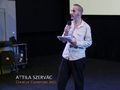 SZERVÁC Attila composer CopyCamp Libre culture Libre art.png
