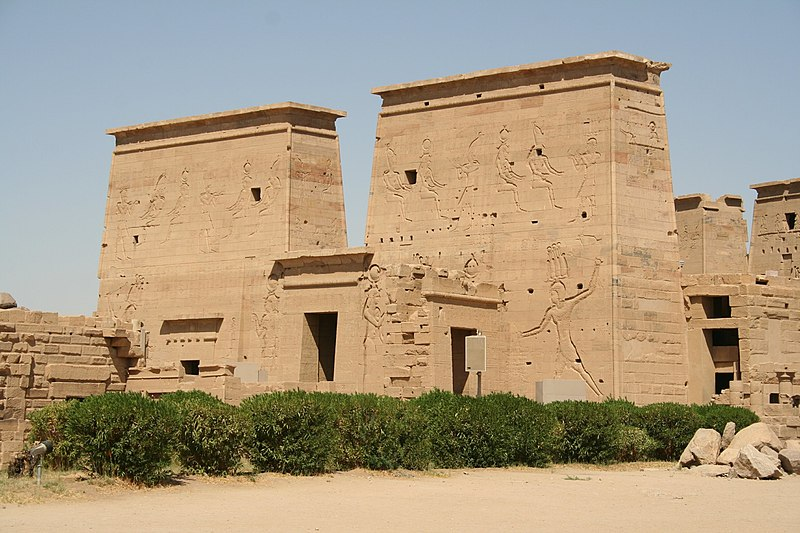 Egyptian Architecture contemporary ancient egyptian architecture wikipedia in ideas