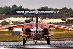 Saab J105 - RIAT 2011 (13784915053).jpg