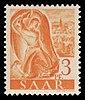 Saar 1947 207 Hauer.jpg