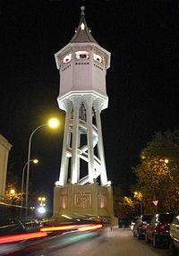Sabadell - Torre de l'aigua editada.jpg