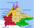 Sabah-Divisions.png