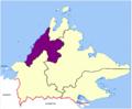 Sabah-WestCoastDivision.png
