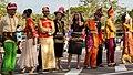 Sabah Malaysia Welcoming-Contingent Hari-Merdeka-2013-14.jpg