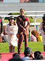 Saburo Kitajima IMG 7790r R 20151025.JPG