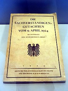 The Dawes Plan, the Young Plan, German Reparations, and Inter-allied War Debts
