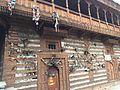 Sacred temple in malana.jpg