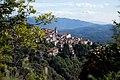 Sacro Monte di Varese 10-2009 - panoramio (14).jpg