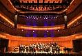 Sage-Gateshead-with-Royal-Northern-Sinfonia-2018.jpg