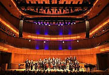 Sage-Gateshead-with-Royal-Northern-Sinfonia-2018.jpg