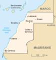 Sahara occidental CIA WFB.png