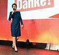 Sahra Wagenknecht bei der Bundestagswahl 2017 Wahlabend Die Linke (Martin Rulsch) 26.jpg