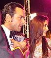 Saif & Kareena2.jpg