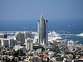 Sail Tower from Yad-le-Banim.jpg