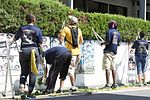 Sailors volunteer time with local Japanese school 160908-M-ON157-0192.jpg