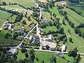 Saint-Aubin-Fosse-Louvain.JPG