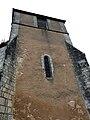 Saint-Crépin-de-Richemont église clocher (2).JPG