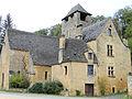 Saint-Crépin-et-Carlucet - Église Saint-Crépin -08.JPG