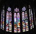 Saint-Denis Cathedral3480.JPG