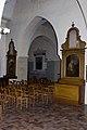 Saint-Fargeau-Ponthierry-Eglise de Saint-Fargeau-IMG 4199.jpg