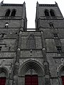 Saint-Flour (15) Cathédrale Saint-Pierre 03.JPG