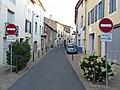 Saint-Gervais-sur-Mare panneaux B1 panonceaux M9v1.jpg