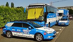 Saint-Ghislain - Grand Prix Pino Cerami, 22 juillet 2015, départ (A41).JPG