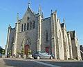 Saint-Herblain - Eglise Saint Hermeland (1).jpg