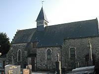 Saint-Inglevert église.JPG